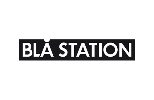 Bla-Station