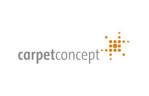 Carpet-concept