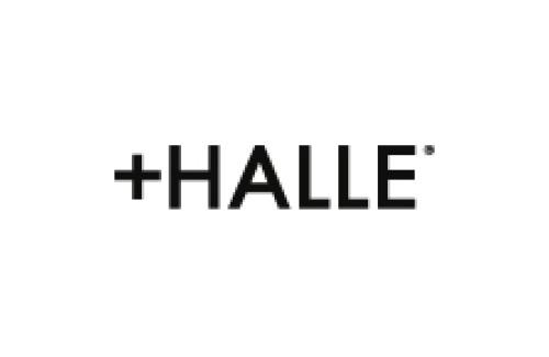'+Halle