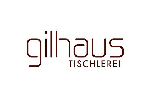 gillhaus-tischlerei