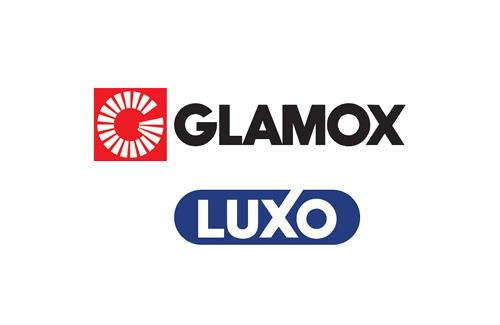 glamox-luxo