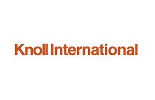 knoll-international