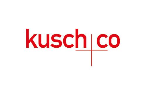 kusch-und-co