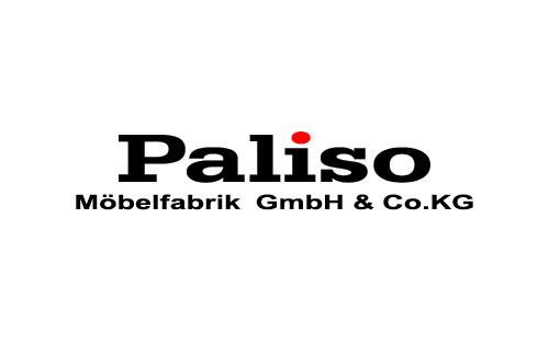 paliso
