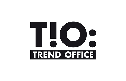 trend-office