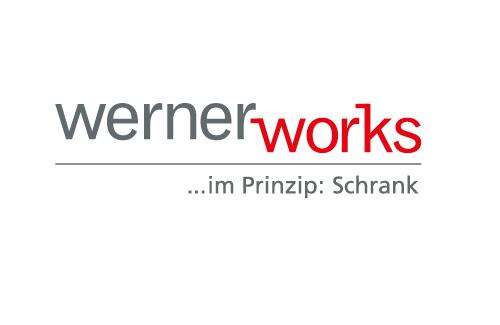 werner-works