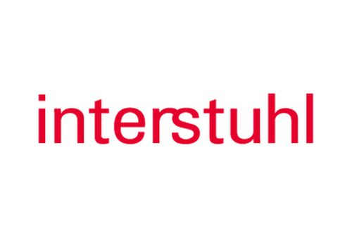 Interstuhl_h