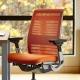 Steelcase Think Bürostuhl