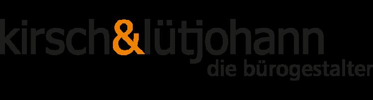 Kirsch & Lütjohann