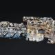 Kirsch & Lütjohann Worklab Vorschau Virtuelles 3D-Modell