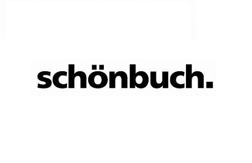 Schoenbuch Logo